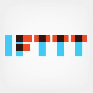eewee-saas-ifttt-logo