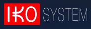eewee-saas-iko-system-logo