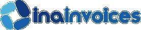 eewee-saas-inainvoices-logo