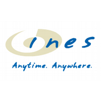 eewee-saas-ines-logo