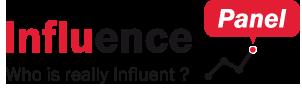 eewee-saas-influence panel-logo