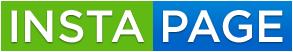 eewee-saas-instapage-logo