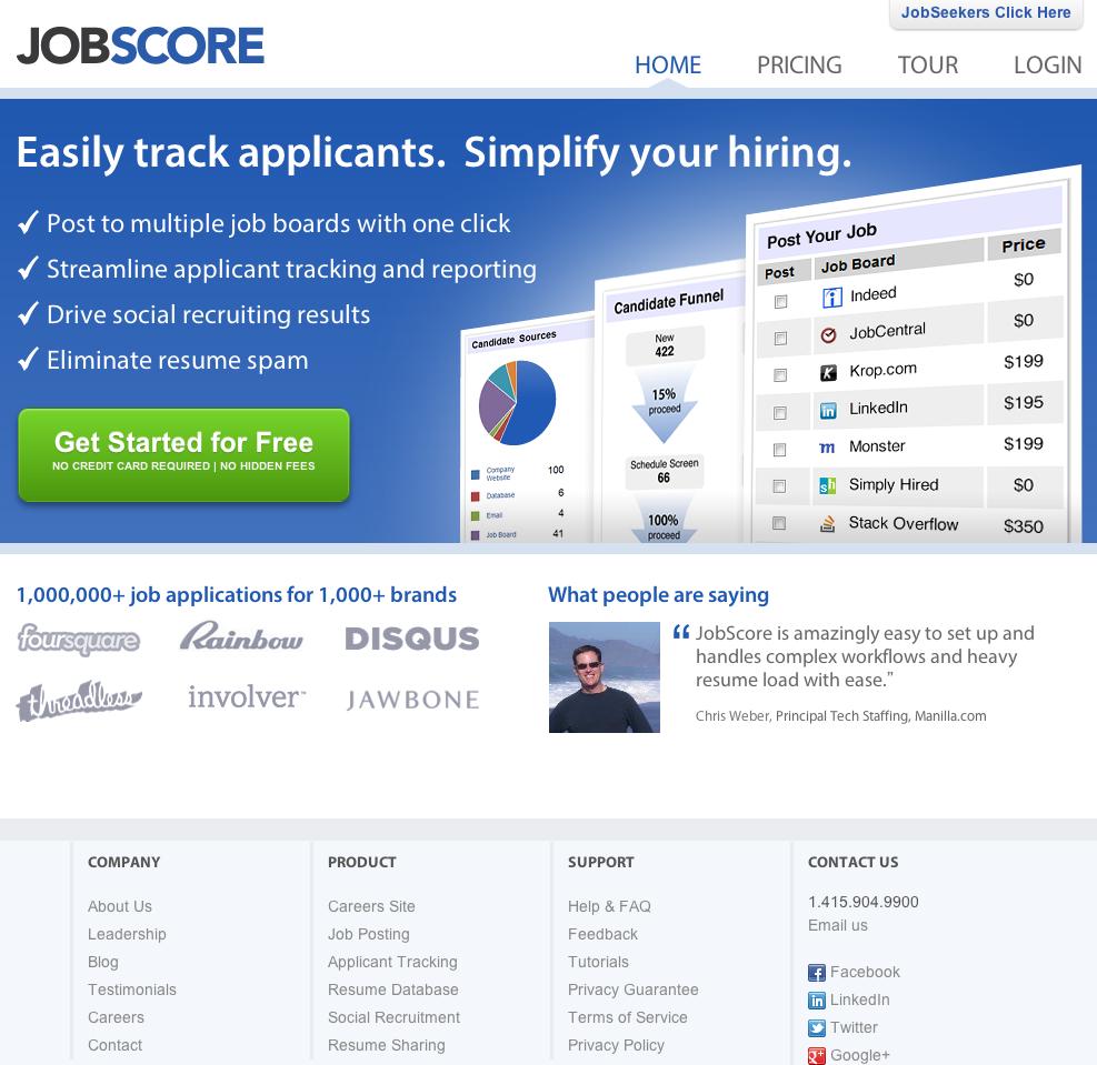 eewee-saas-jobscore-home