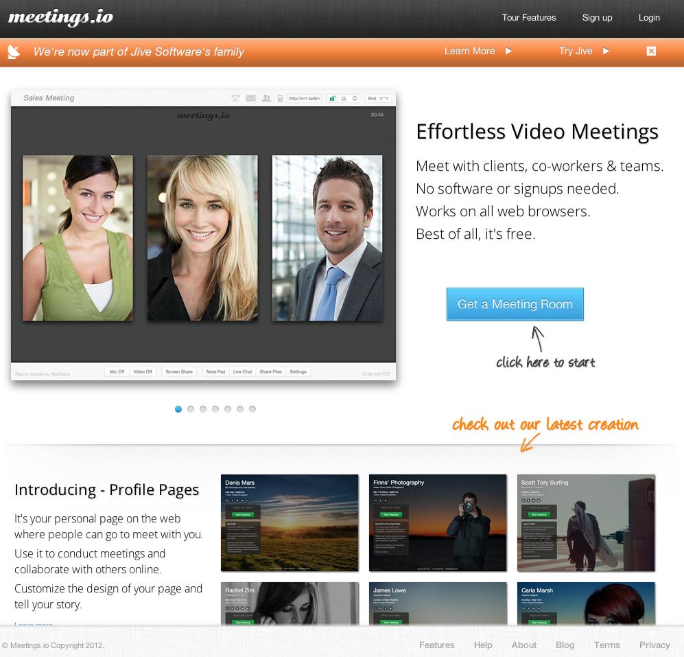 eewee-saas-meetings--home