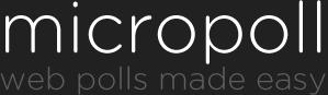 eewee-saas-micropoll-logo