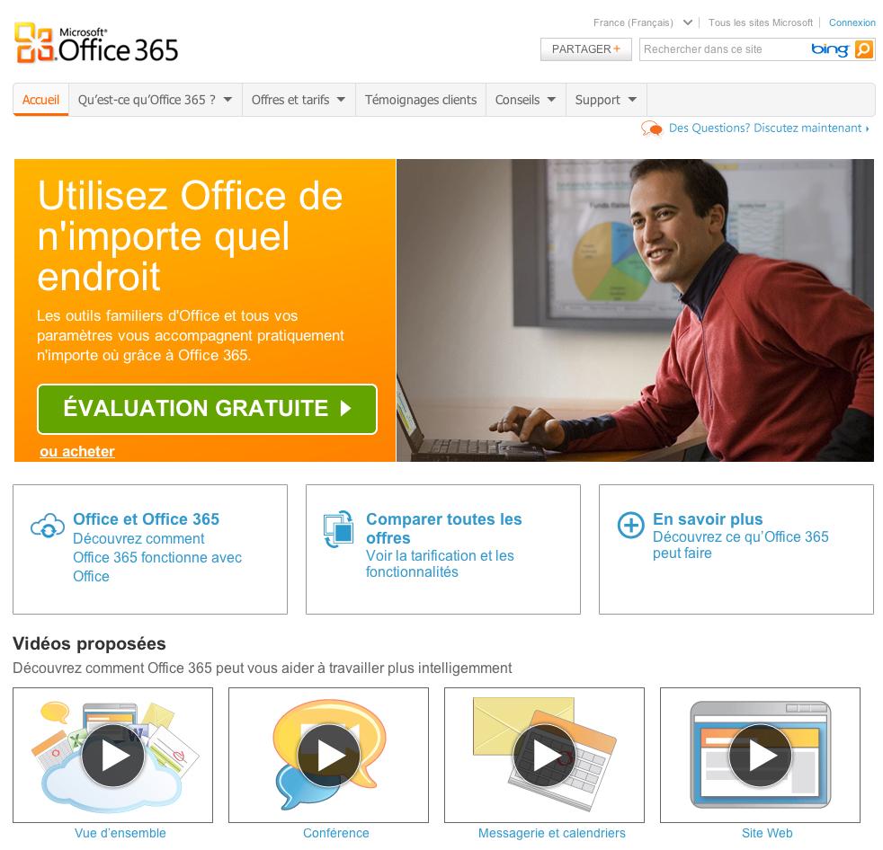 eewee-saas-microsoft-office-365-home