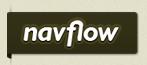eewee-saas-navflow-logo