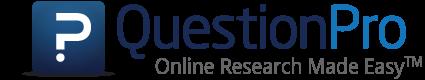 eewee-saas-questionpro-logo