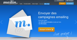 eewee-solution-emailing-mailin