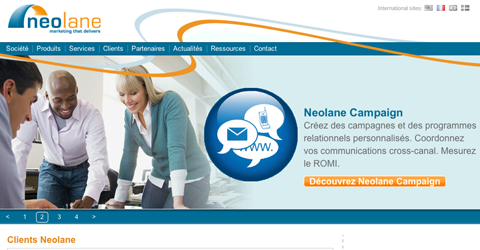 eewee-solution-emailing-neolane-marketing-that-delivers
