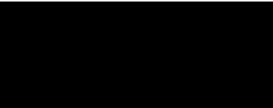 eewee-solution-saas-kds-logo