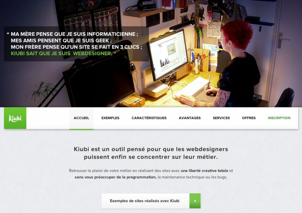 eewee-solution-saas-site-vitrine-ecommerce-kiubi-home