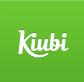 eewee-solution-saas-site-vitrine-ecommerce-kiubi-logo