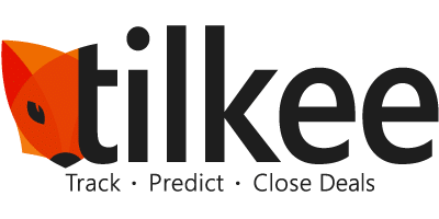 Logo_baseline_Tilkee
