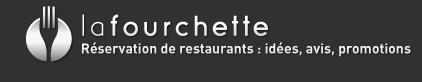 eewee-saas-LaFourchette-logo