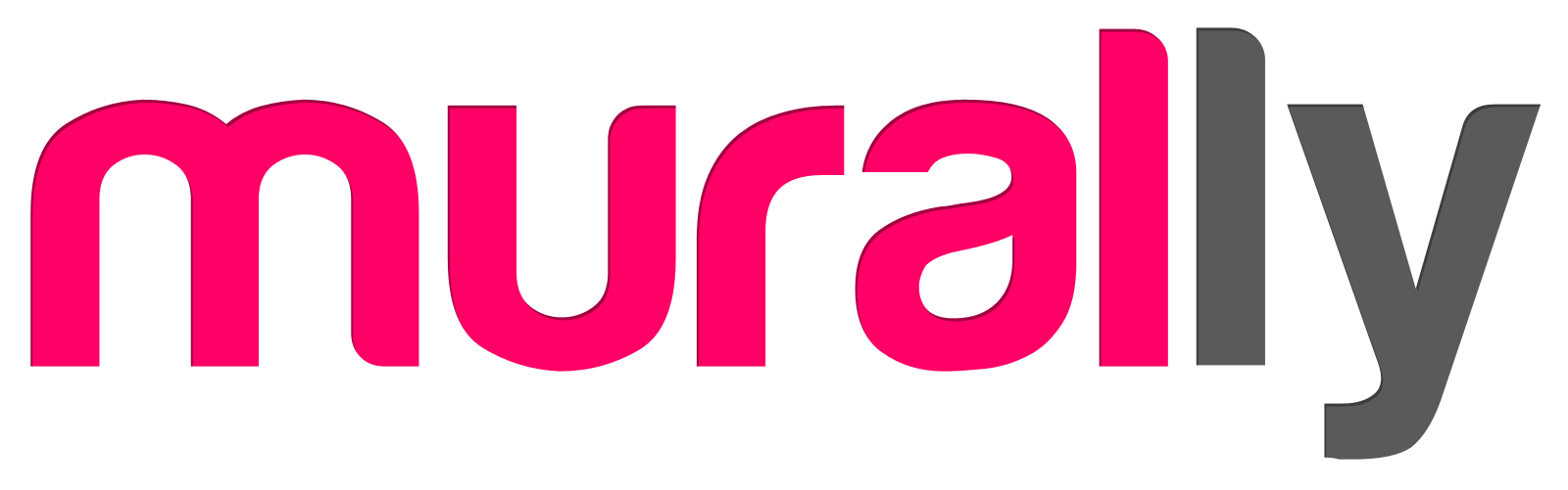 eewee-saas-Mural-logo