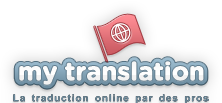 eewee-saas-Mytranslation-logo