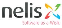 eewee-saas-Nelisxrm-logo
