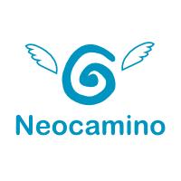 eewee-saas-Neocamino-logo