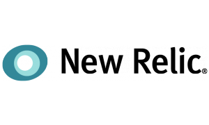 eewee-saas-Newrelic-logo