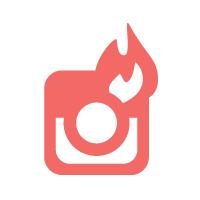 eewee-saas-Nitrogr-logo
