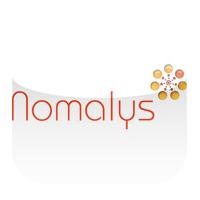 eewee-saas-Nomalys-logo