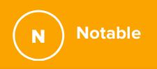 eewee-saas-Notableapp-logo