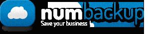 eewee-saas-Numbackup-logo