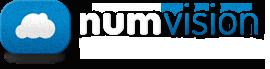 eewee-saas-Numvision-logo