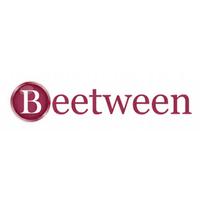 eewee-saas-beetween-logo