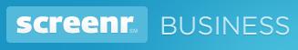 eewee-saas-business-screenr-logo