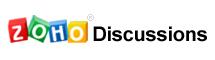 eewee-saas-discussions-logo
