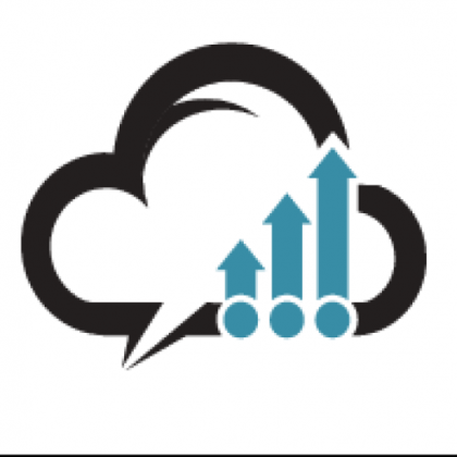 eewee-saas-e CloudVertical-logo