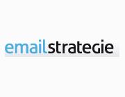 eewee-saas-emailstrategie-logo