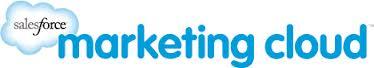 eewee-saas-marketingcloud-logo