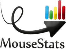 eewee-saas-mousestats-logo