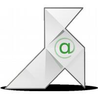 eewee-saas-papiel-logo