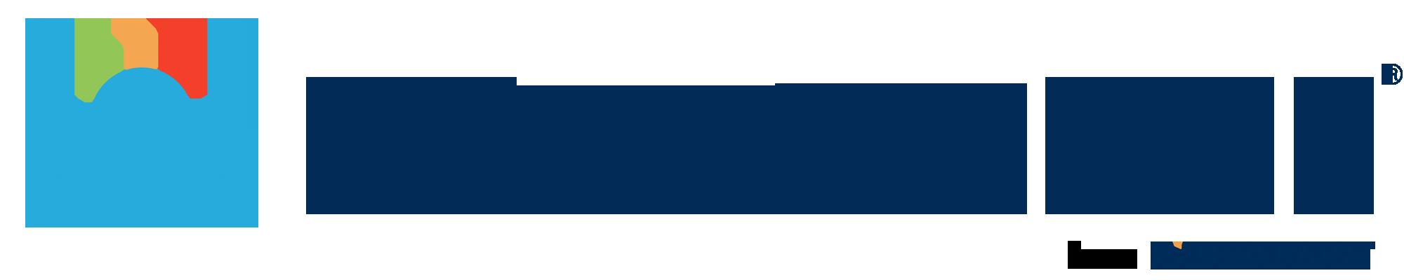eewee-saas-planforcloud-logo