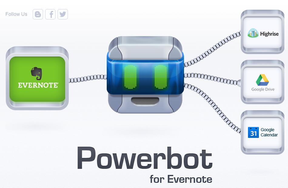 eewee-saas-powerbotapps