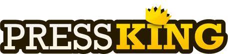 eewee-saas-pressking-logo