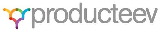 eewee-saas-producteev-logo