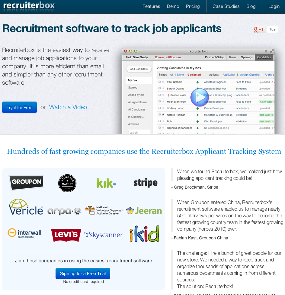 eewee-saas-recruiterbox-home