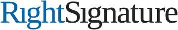 eewee-saas-rightsignature-logo