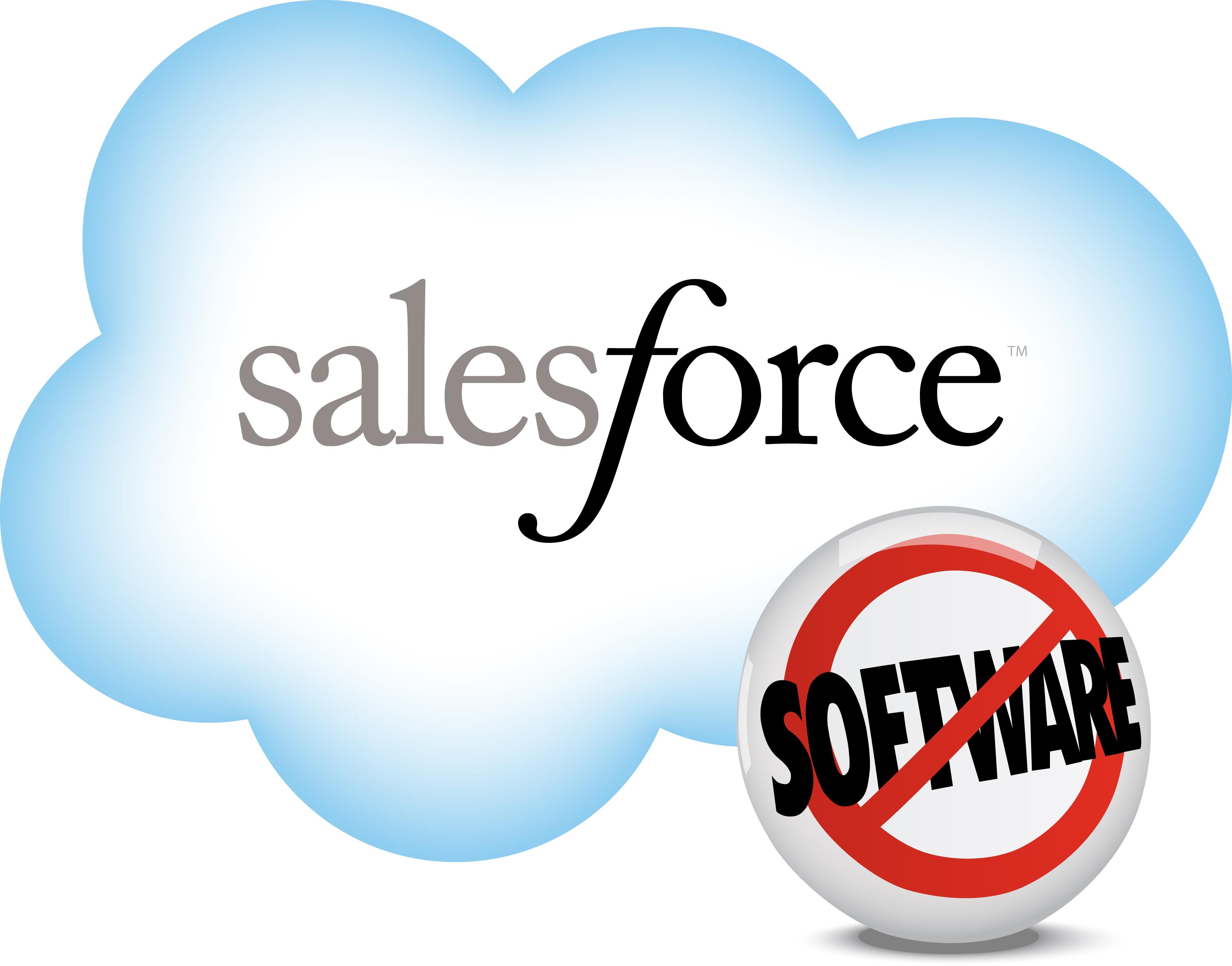 eewee-saas-salesforce-logo
