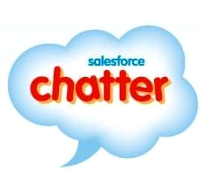 eewee-saas-salesforcechatter-logo