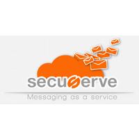 eewee-saas-secuserve-logo