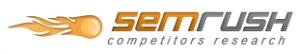 eewee-saas-semrush-logo