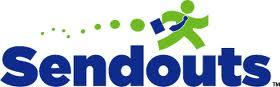 eewee-saas-sendouts-logo