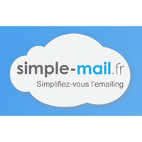 eewee-saas-simple-mail-logo