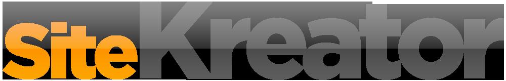 eewee-saas-sitekreator-logo